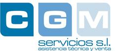 cgm servicios