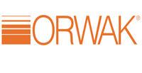 logo orwak