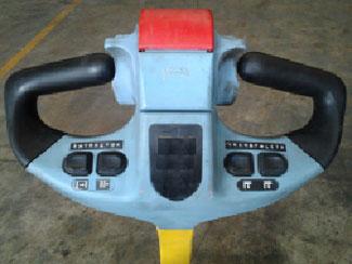 extractor baterias 05