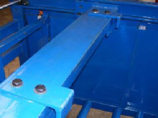 extractor baterias 06