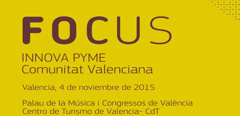 Focus Innova Pyme