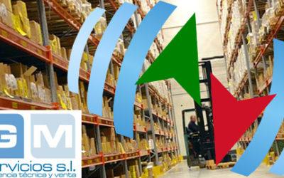 La planificación de las rutas de distribución en la logística