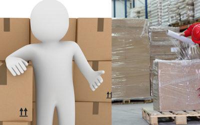 Recomendaciones para lograr embalajes más sustentables