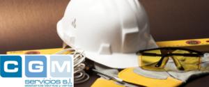 Recomendaciones para evitar accidentes en el trabajo