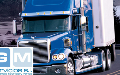 Transportes de carga y la importancia de los sistemas de seguridad digital