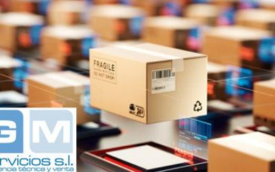 Contratar logistica y transporte de cargas: cuestiones básicas
