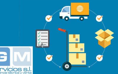 Cómo adaptar rápidamente su negocio para la entrega de pedidos en línea