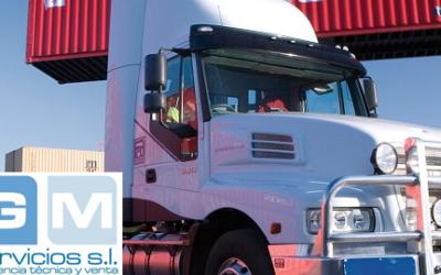Transporte de cargas: errores a evitar (Parte I)